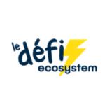 defi-ecosystem