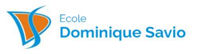Ecole Privée Dominique Savio à Lomme
