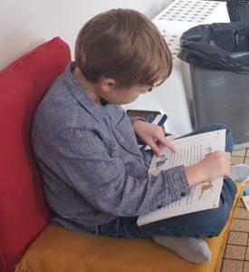 temps calme lecture (2)